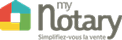 my-notary-logo.png