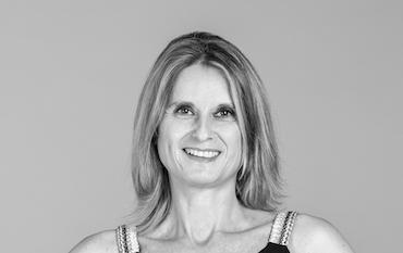 Karine IZOARD