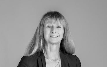 Christine BEYL
