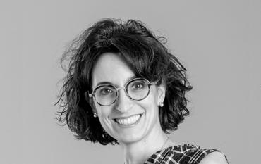 Miryam LAMONACA-LEPEU