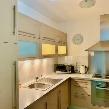 Cannes Palm Beach – Apartment 2 bedrooms in luxury residence