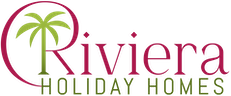 https://riviera-boulevard.com/wp-content/uploads/2021/05/riviera-holiday-homes_HD.png